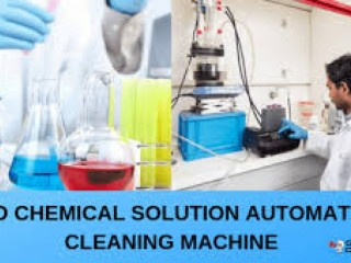 Ssd chemical solution for cleaning black notes Call On +27787153652 Super Automatic Machine