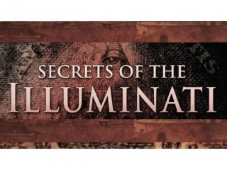 Join the ILLUMINATI CALL ON +27787153652 The Illuminati new world order (Be the first to know about us Johannesburg)