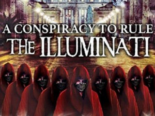 THE ILLUMINATI SOCIETY CONTACT PRIEST ON ON +27787153652 IN SOUTH AFRICA