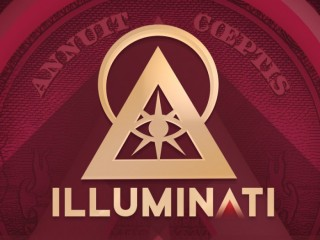 Be a part of Illuminati now and embody the light FOR Powers -fame and wealth