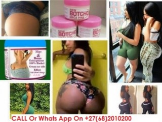 Hips (Bums) Enlargement Herbal Cream And Pills ON SALE CALL ON +27(68)2010200 WITH  Botcho Cream and Yodi pills