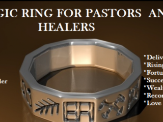 SPIRITUAL MAGIC RINGS FOR SUCCESS CALL ON +27631229624 IN SOUTH AFRICA