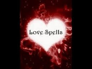 Spiritual Healer-Get Your Lost Love Back By Black Magic +27735172085