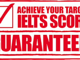 ((WhatsApp:+44 7459 812790)) BUY #IELTS CERTIFICATES in INDIA