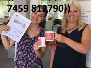 ((WhatsApp:+44 7459 812790))GET ORIGINAL IELTS, NEBOSH,TOEFL,GMAT CERTIFICATE IN KUWAIT
