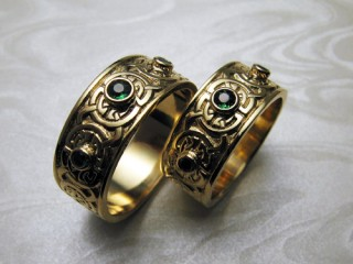 Most Powerful Magic Rings For Sale On +27631229624 in SOUTH AFRICA-Zambia-Zimbabwe-Botswana-Lesotho-Canada-Namibia