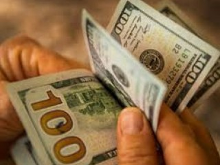 How to get solution of money problem by Money Spells Call On +27631229624 Powerful Money Spells Caster In South Africa-Jamaica- Brazil- Germany- Austria- Vancouver - Denmark
