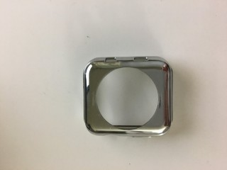 48mm apple watch series 2 cover
