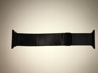 48mm apple watch series 2 band